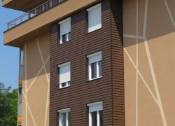 Fasade Tondach (3)