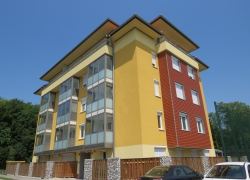 Fasade Tondach (4)