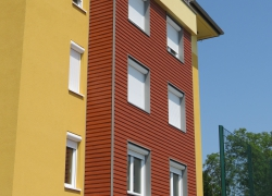 Fasade Tondach (5)