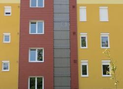 Fasade Tondach (6)