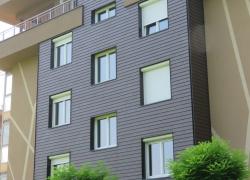 Fasade Tondach (7)