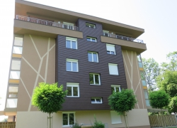 Fasade Tondach (8)